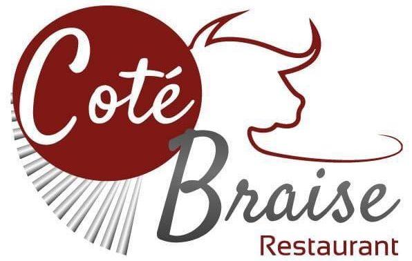 Côté Braise Rognac